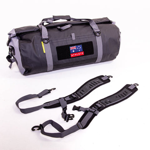 Waterproof VHF Radio Case
