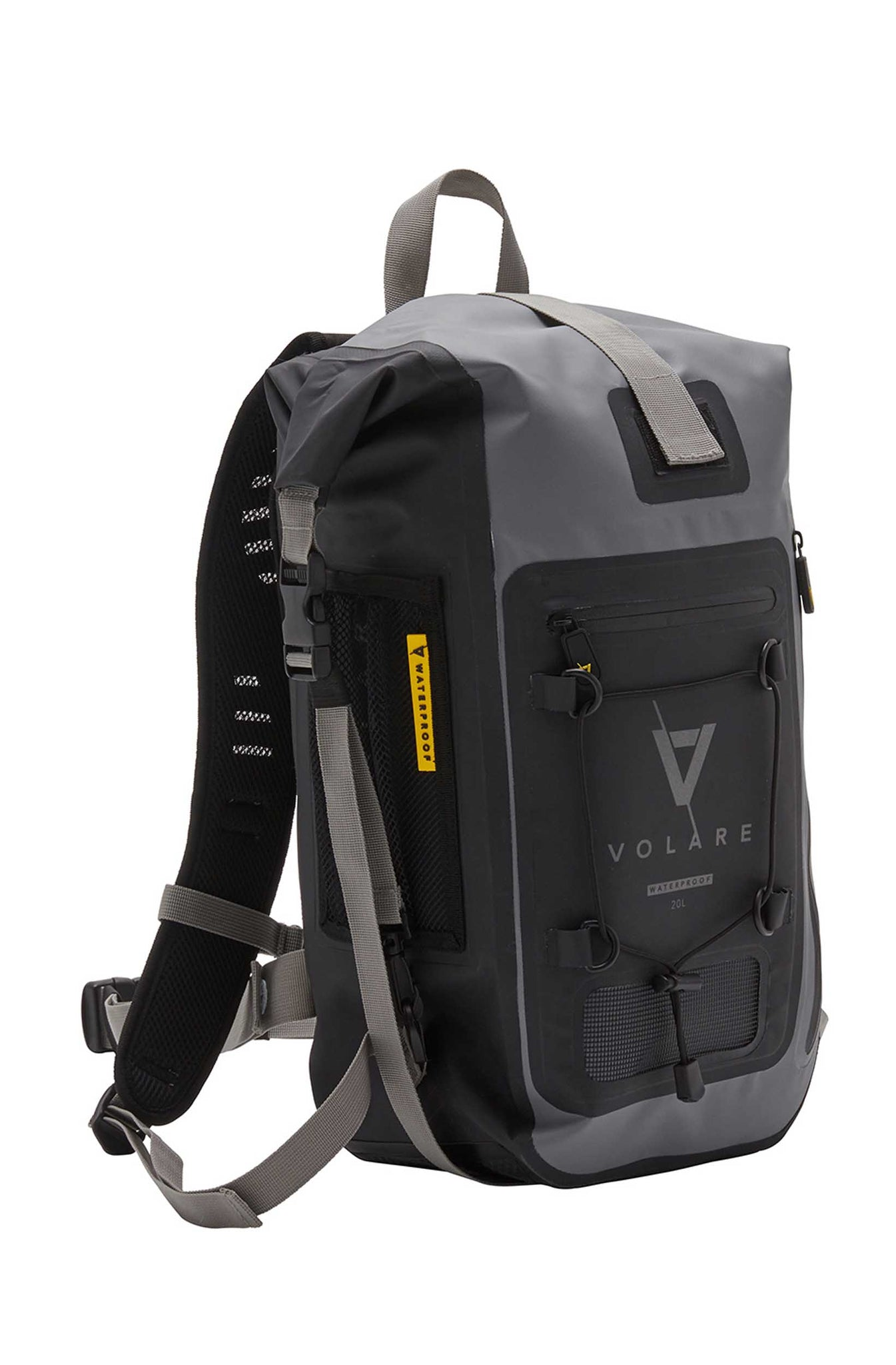 Waterproof Backpack 20L