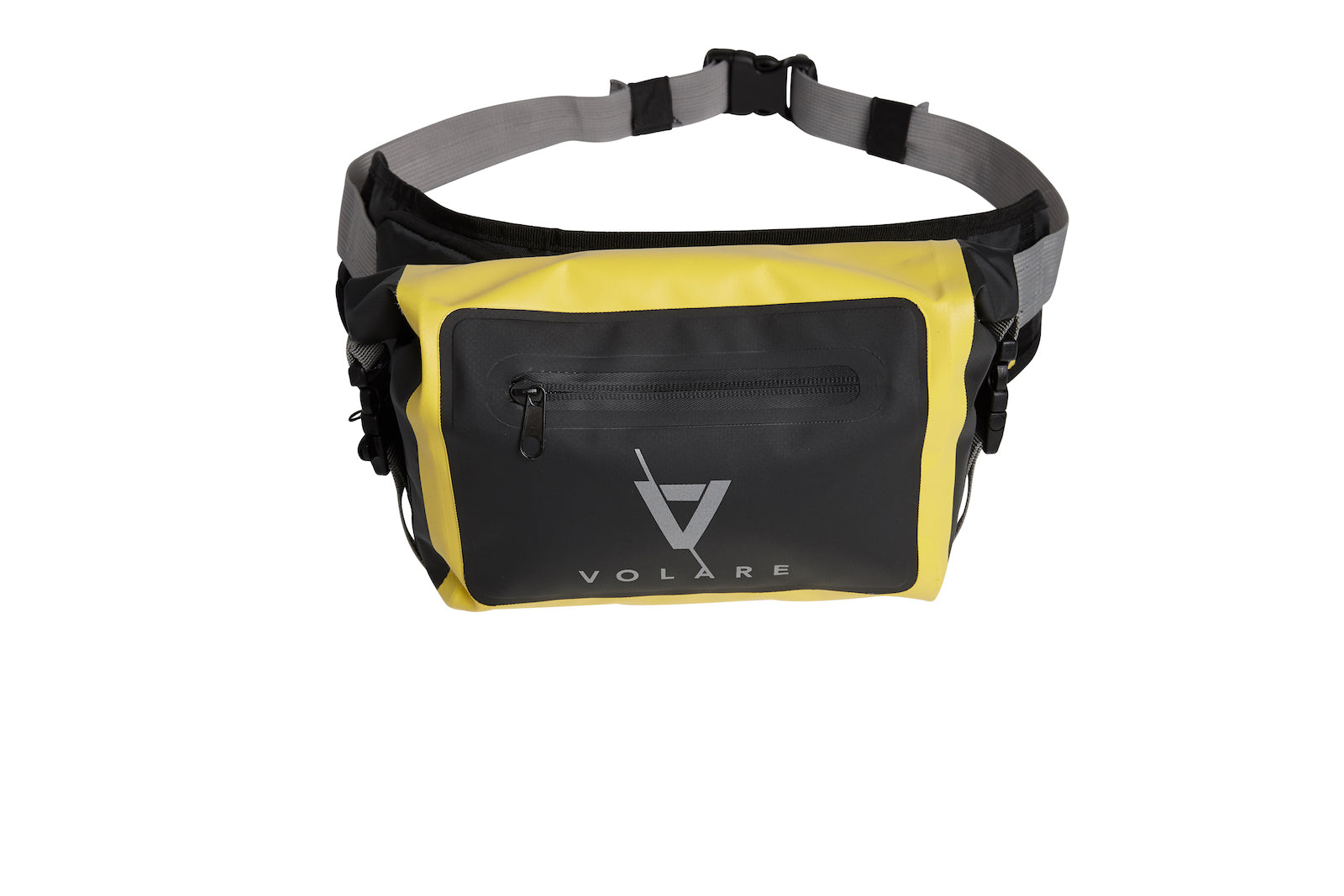 a751ab95c14f Waterproof Waist Pack - Yellow