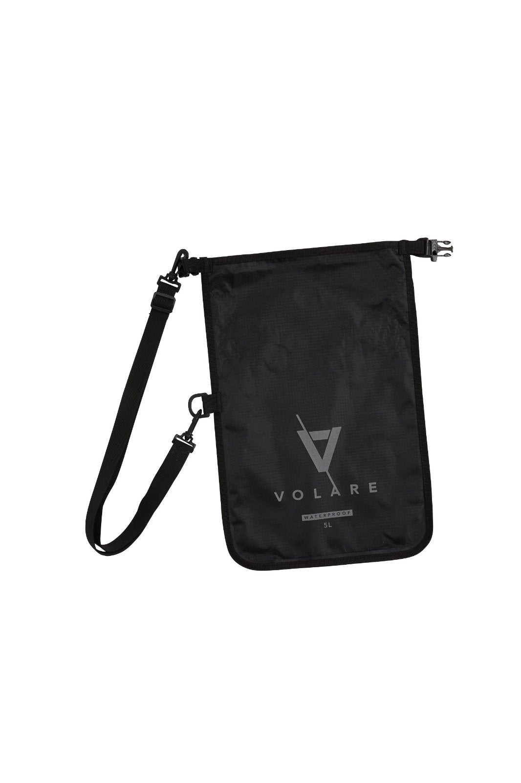 Waterproof Dry Flat Bag - 5L