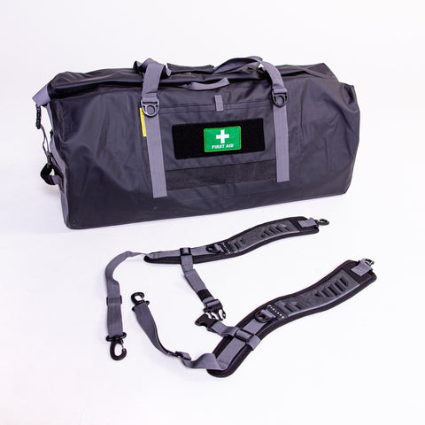 Waterproof Duffel Bag 90 Litre