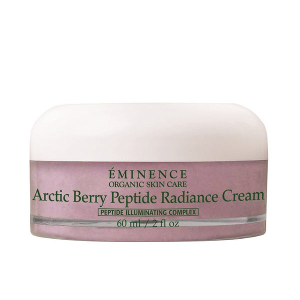 Arctic Berry Radiance Cream