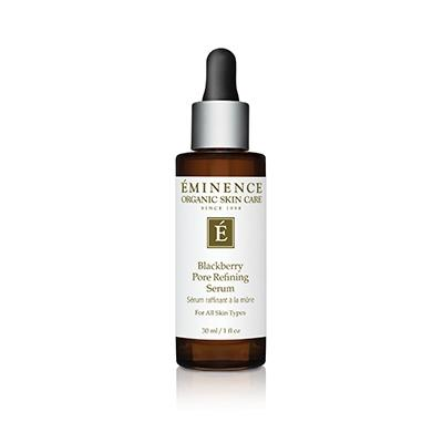 Blackberry Pore Refining Serum