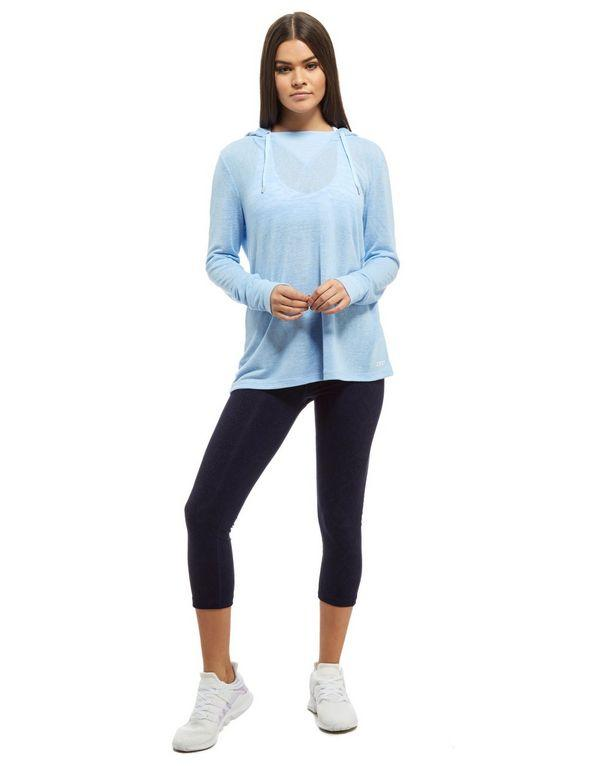 Havanna Long Sleeve