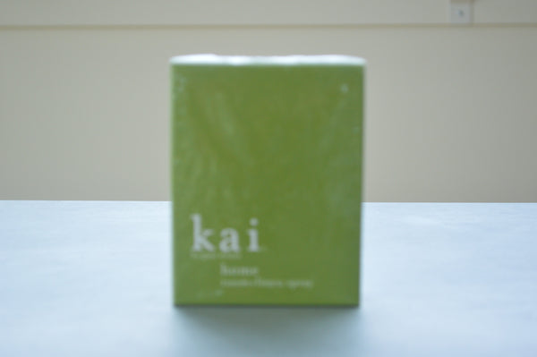 Kai room linen spray