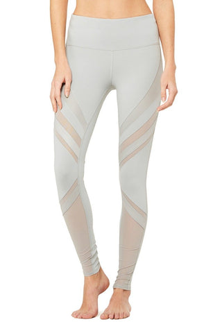 High-Waist Epic Legging