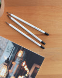 SRT Pencil Set