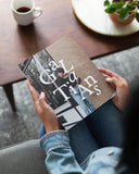 Galatians Study Book | She Reads Truth