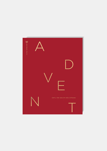 Advent 2018 Study Book | She Reads Truth