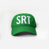 SRT Baseball Hat