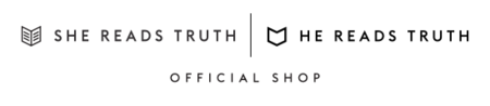 She Reads Truth