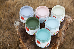 Country Chic Paint SALE {25% Off} - Discontinued Limited Edition Colors