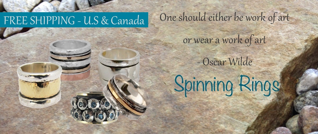 http://omanionline.com/collections/rings-spinning-rings
