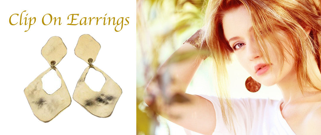 http://omanionline.com/collections/earrings-clip-ons