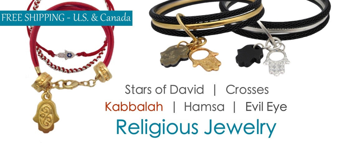 http://omanionline.com/collections/bracelets-kabbalah