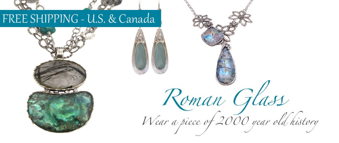 http://omanionline.com/collections/necklaces-sterling-silver