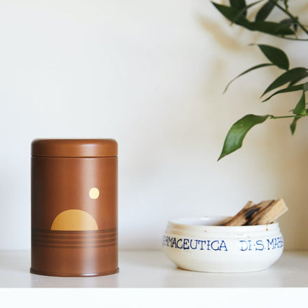 Santa Venetia Candleworks Sangria Hand Poured in The U.S 100/% Natural Wine Scented Candle