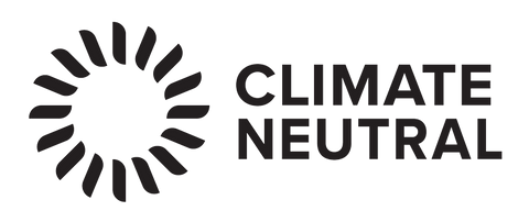 Climate Neutral Website