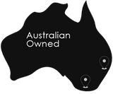 Australian Owned Business