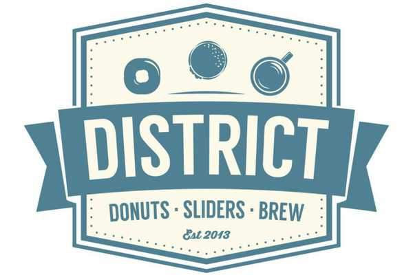 Local Flavor: District Donuts-Article & Thread Boutique