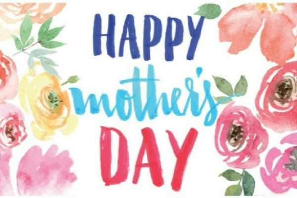 Mother's Day, Graduation, and More!-Article & Thread Boutique