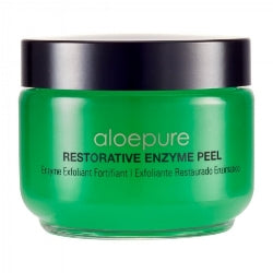 restorative enzyme peel