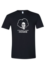 Randy Moss Men's T Shirt-Article & Thread Boutique
