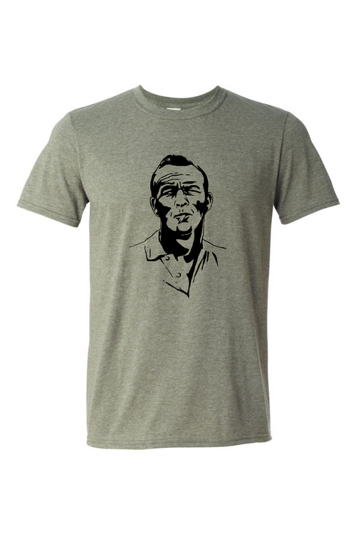 Arnold Palmer Men's T Shirt-Article & Thread Boutique