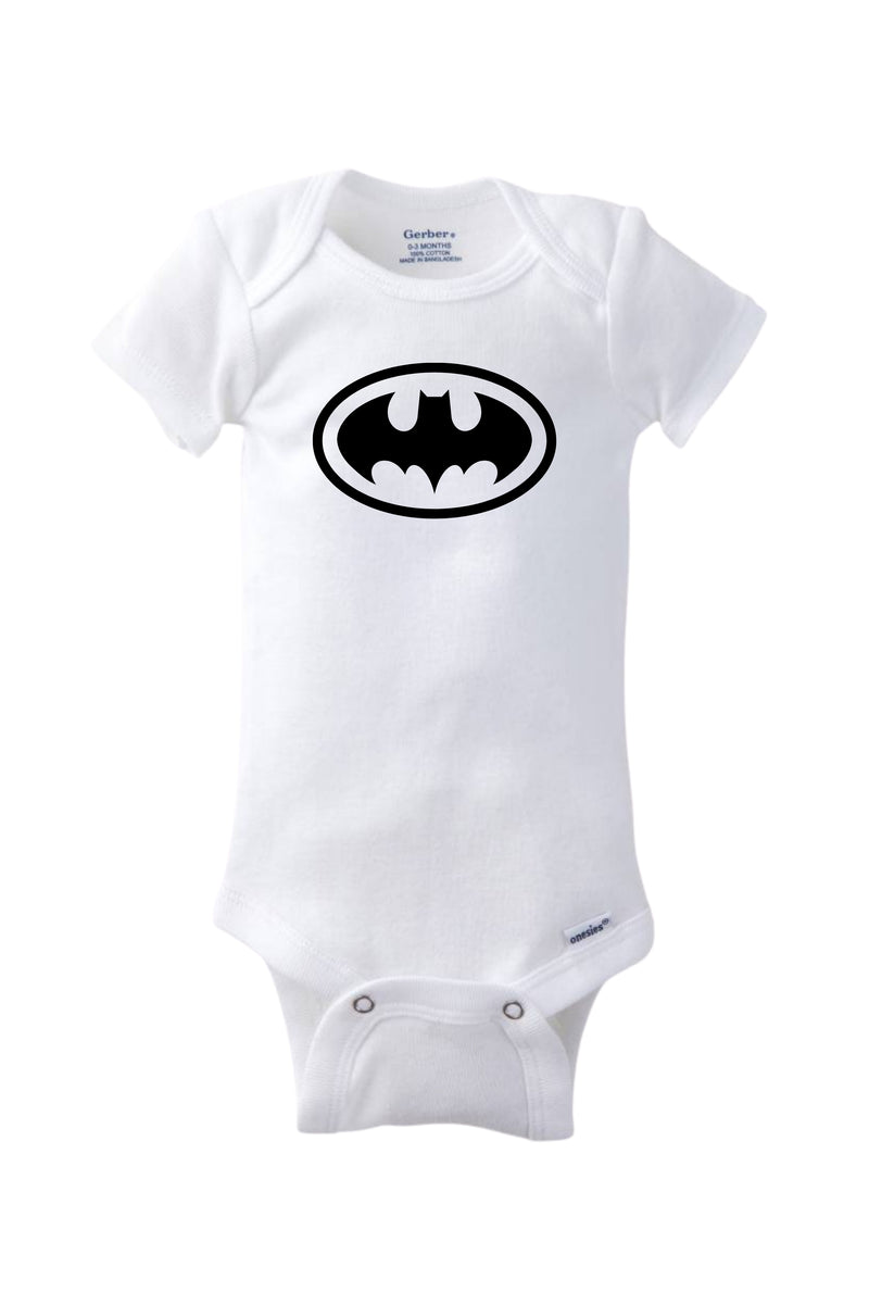 The Doors Baby Onesie-Article & Thread Boutique