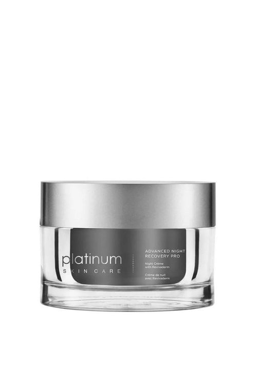 Advanced Night Recovery Pro Night Crème With Revivaderm-Article & Thread Boutique