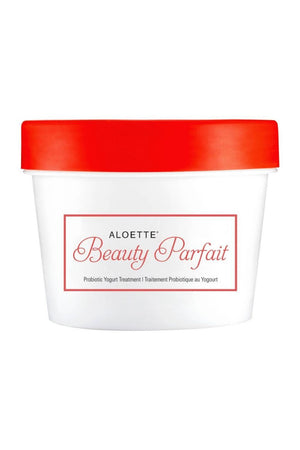 Beauty Parfait Probiotic Yogurt Treatment-Article & Thread Boutique