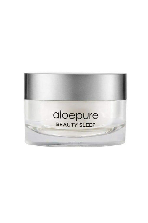 Beauty Sleep Overnight Cooling Treatment-Article & Thread Boutique