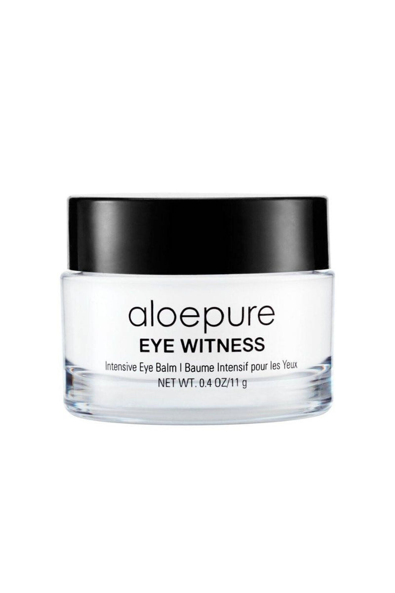 Eye Witness Intensive Eye Balm-Article & Thread Boutique