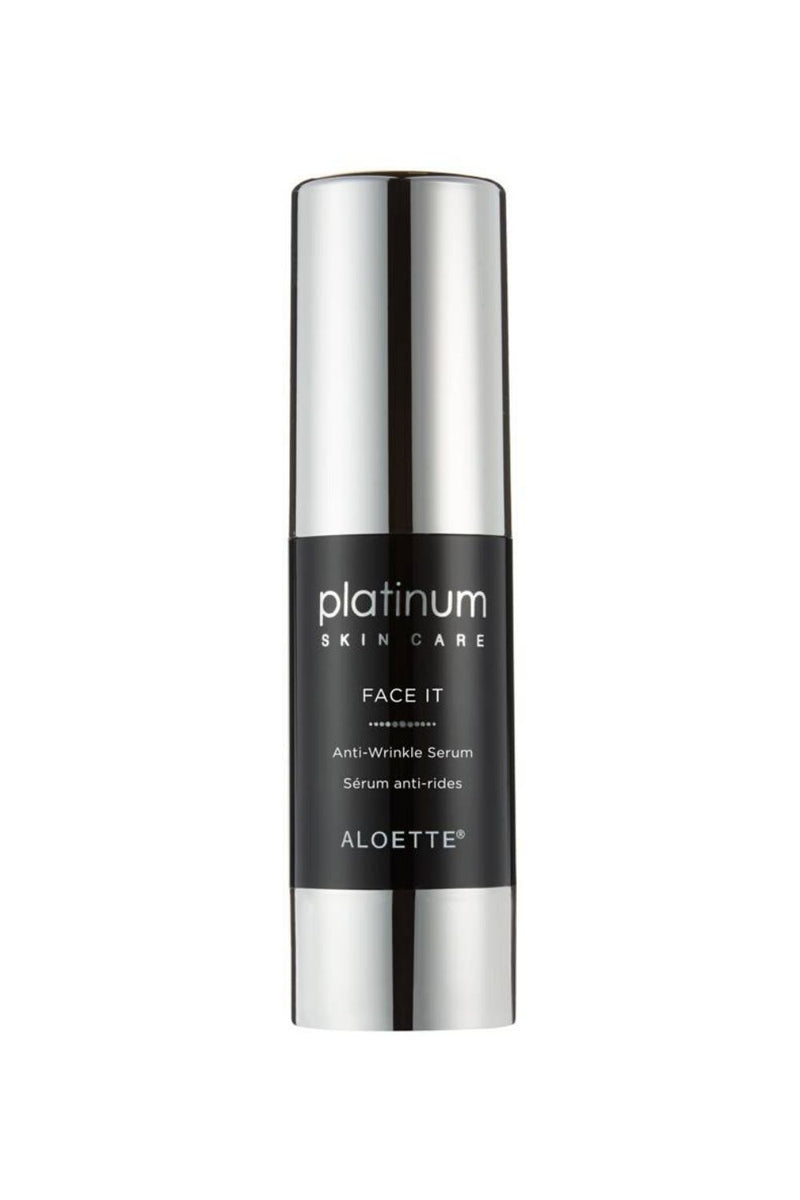 Face-It Anti Wrinkle Serum-Article & Thread Boutique