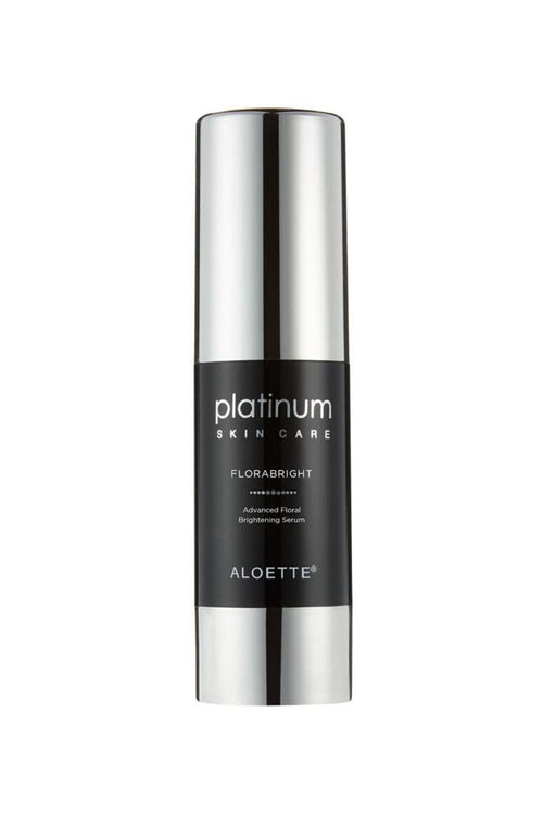 Florabright Advanced Brightening Serum-Article & Thread Boutique