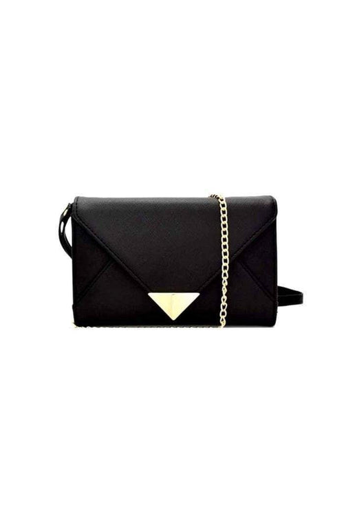 Mini Envelope Clutch Bag-Article & Thread Boutique