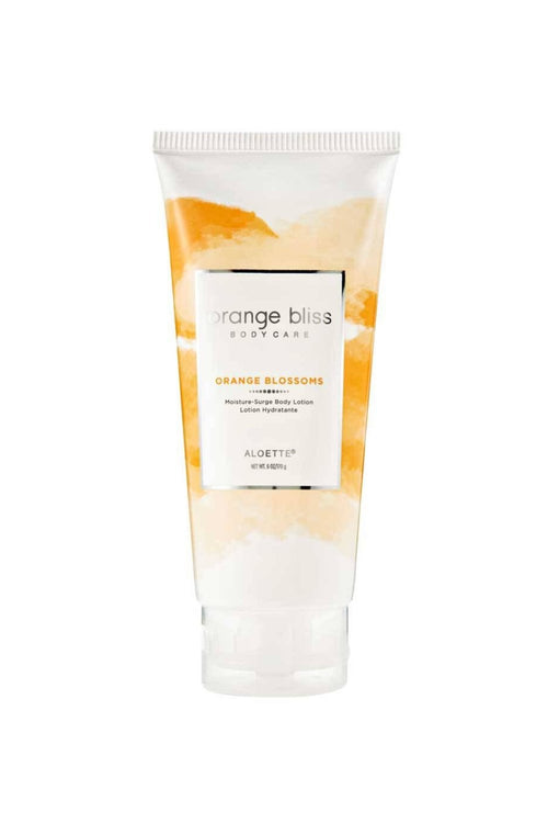 Orange Blossoms Moisture-Surge Body Lotion-Article & Thread Boutique