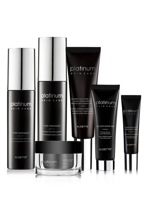 Platinum Value Package-Article & Thread Boutique