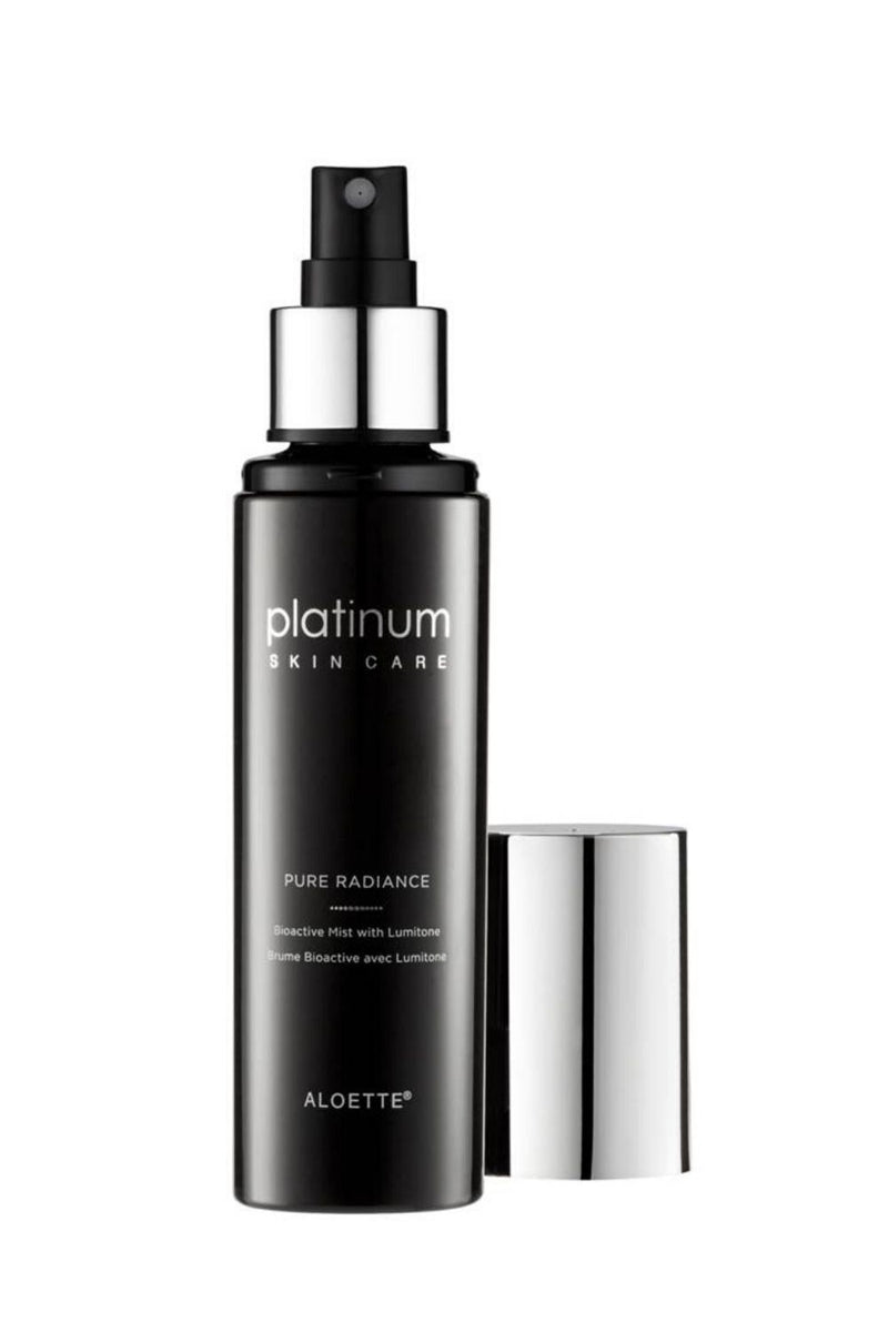 Pure Radiance Bioactive Mist-Article & Thread Boutique