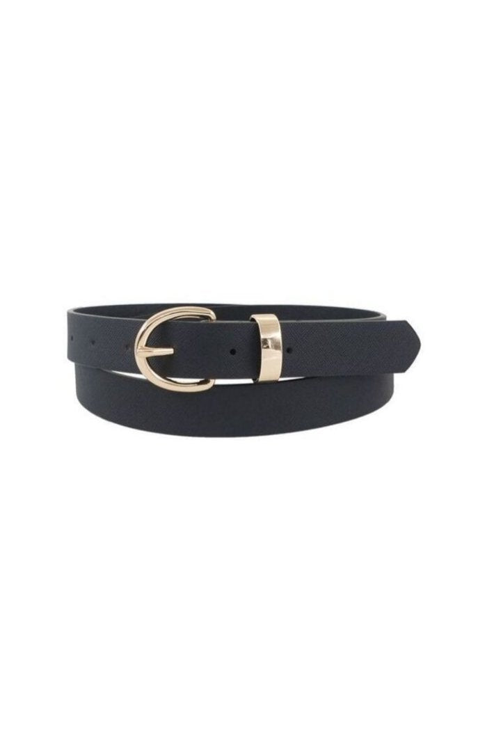 Spotted Belt Set-Article & Thread Boutique