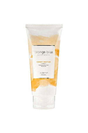 Sweet Nectar Energizing Body Wash-Article & Thread Boutique