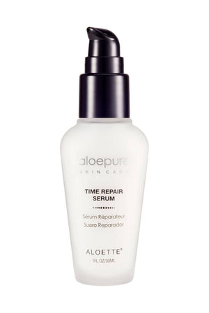 Time Repair Anti-Wrinkle Serum-Article & Thread Boutique
