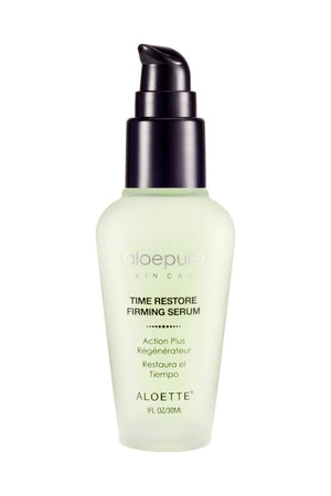 Time Restore Firming Serum-Article & Thread Boutique