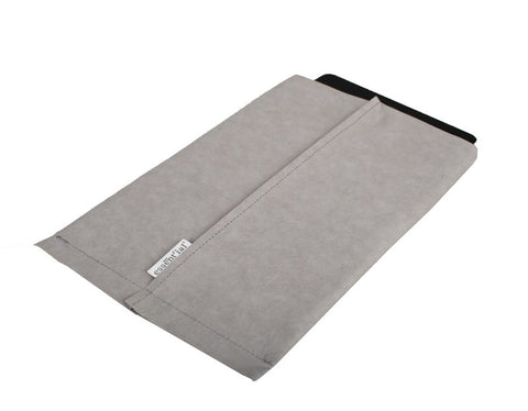 "custodia ""Sleeve"" per tablet"