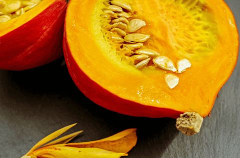 Pumpkin- Best Vegan Recipe - Healthy Living - Mind Body and Soul Care - AGOOA Jewelry - AGOOA Blog