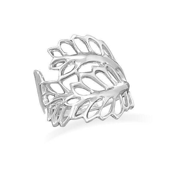 Spring's Renewal Ring - AGOOA Inspiring and Natural Jewelry that Empowers You