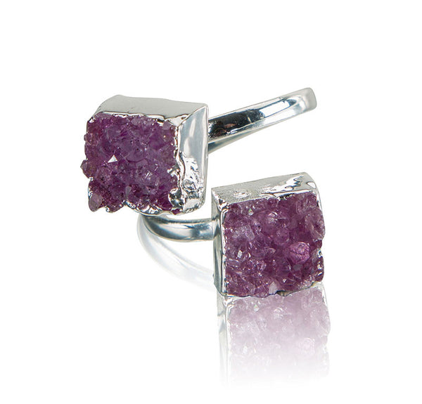 Slumber So Sweet Ring - AGOOA Inspiring and Natural Jewelry that Empowers You