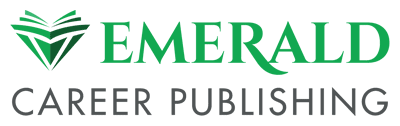 Emerald Career Publishing