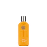 Niven Morgan 11 oz. Gold Body Wash