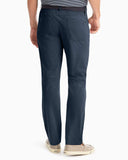 Johnnie-O Cross Country Prep-Formance Pant in Marlin
